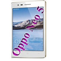 Oppo Archives - Mobile Strong Reset