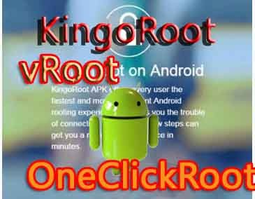 root app download