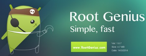Download Root Software