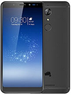 Hard Reset Micromax Canvas Infinity Master Format