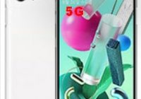 How to root LG Q92 5G